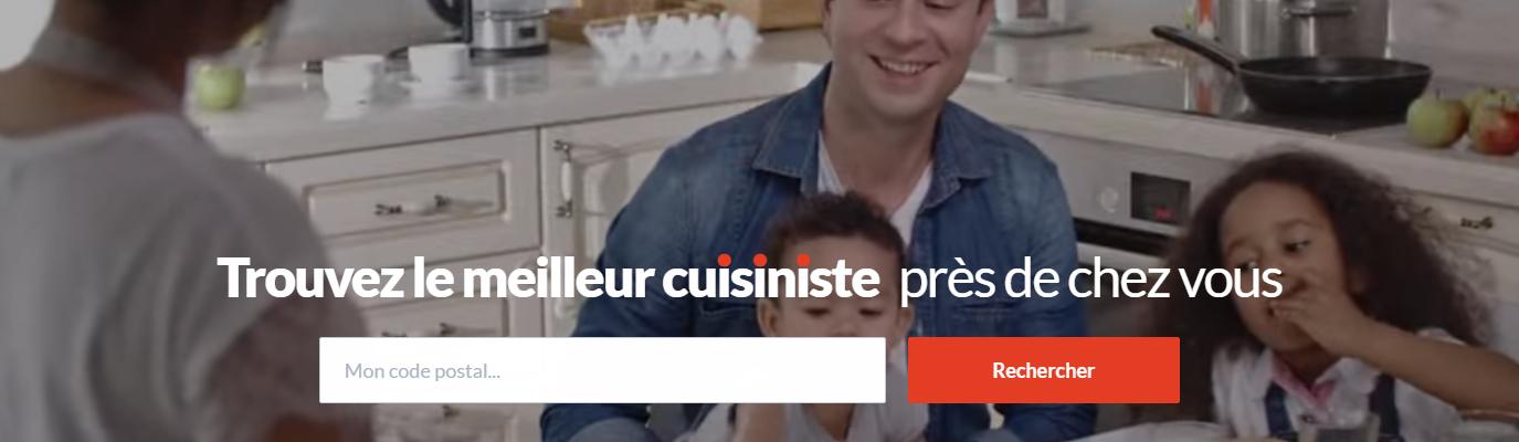 où acheter sa cuisine ? | le bon cuisiniste - Ou Acheter Sa Cuisine