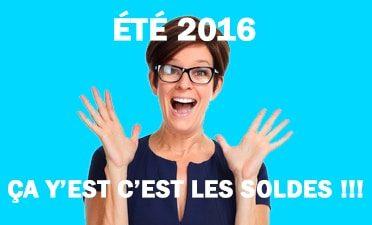 Soldes d 39 t 2016 enfin le bon cuisiniste for Tous les cuisinistes