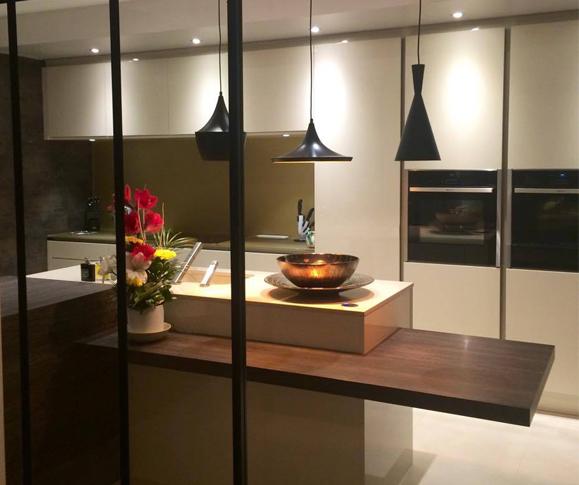 5 cuisines de clients sign es arthur bonnet le bon cuisiniste. Black Bedroom Furniture Sets. Home Design Ideas