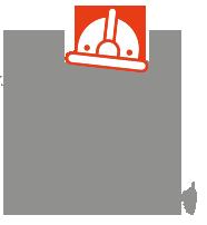 Le bon cuisiniste de 1 000 cuisinistes r f renc s for Meilleurs cuisinistes france