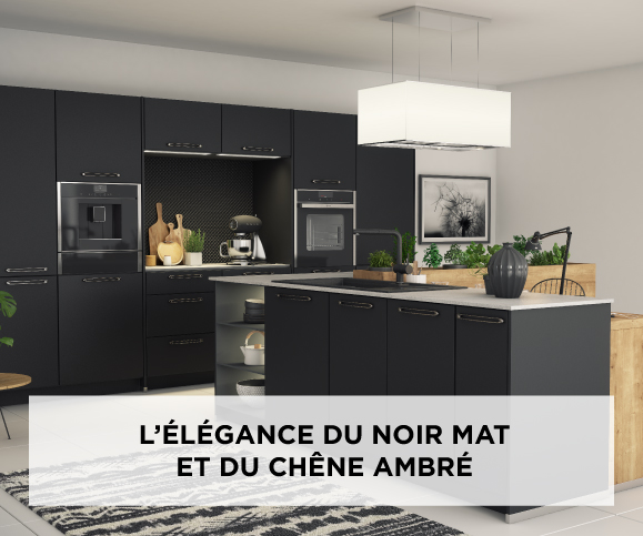 579x483 le bon cuisiniste. Black Bedroom Furniture Sets. Home Design Ideas