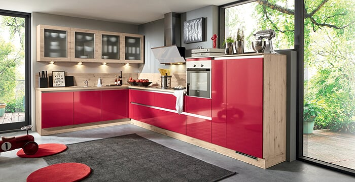 le-bon-cuisiniste-couleur-rouge-ozéo