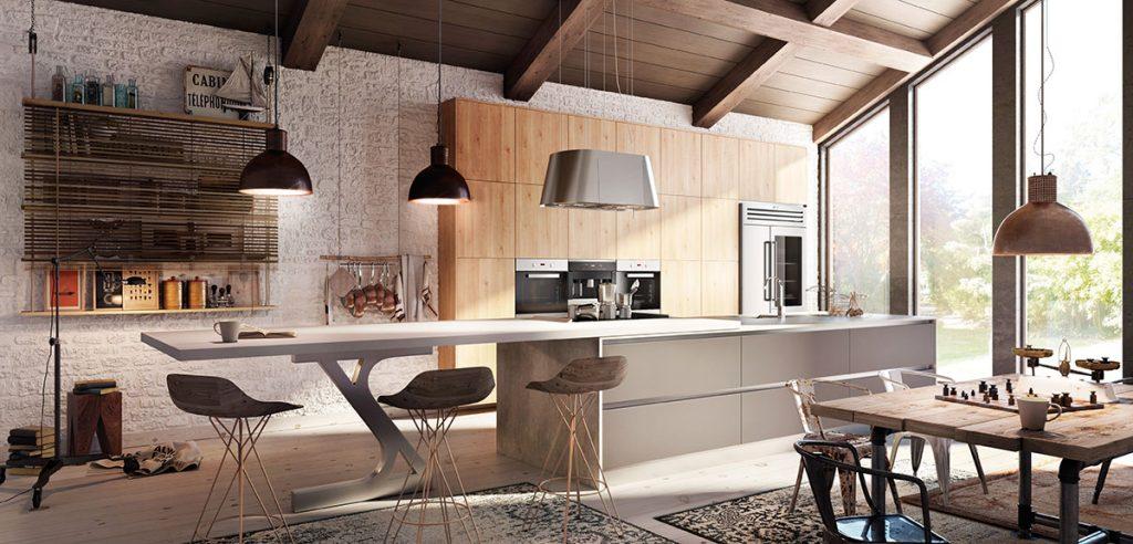 le-bon-cuisiniste_couleur_cuisine-beige bois_inova