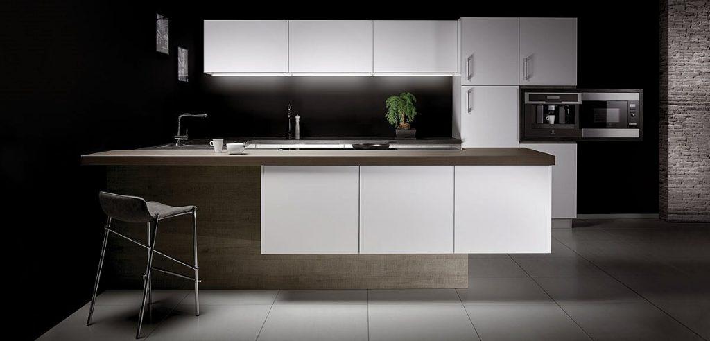 le-bon-cuisiniste_couleur_cuisine-blanc_inova