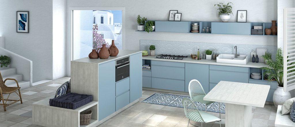 le-bon-cuisiniste_couleur_cuisine-bleue-cuisine plus