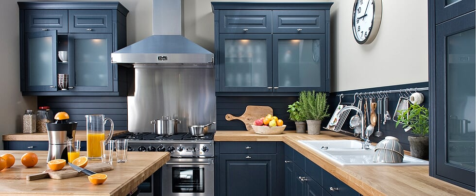 le-bon-cuisiniste_couleur_cuisine-bleue_darty