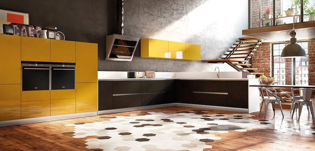 le-bon-cuisiniste_couleur_cuisine-jaune_inova