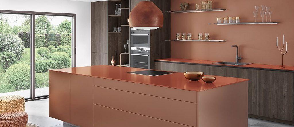 le-bon-cuisiniste_couleur_cuisine-marron-cuisine plus