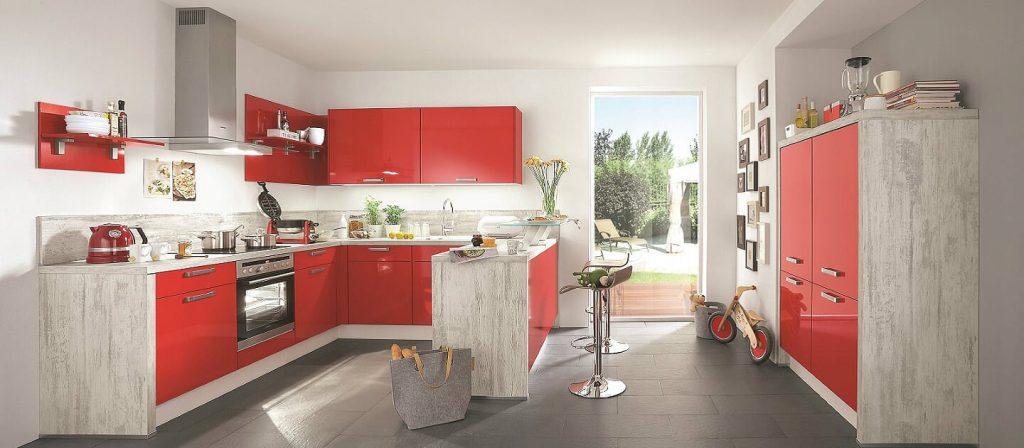 le-bon-cuisiniste_couleur_cuisine-rouge_aviva