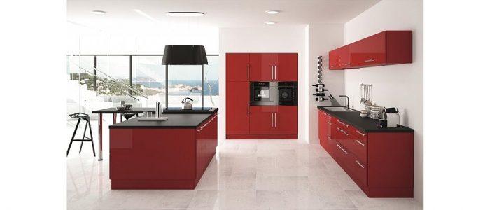 le-bon-cuisiniste_couleur_cuisine-rouge_cuisine centers